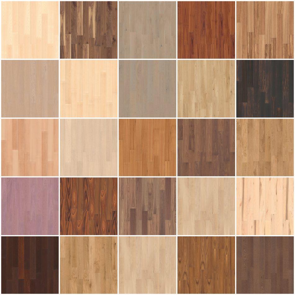 190.Wood Floor 3dsmax File Free Download