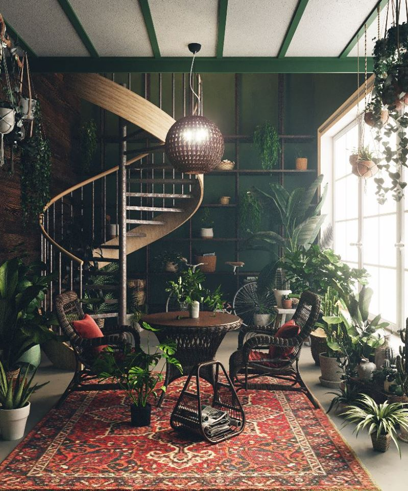 1072 Interior Share Scenes 3dsmax File Free Download By Huongnguyen Free Download 3d Model