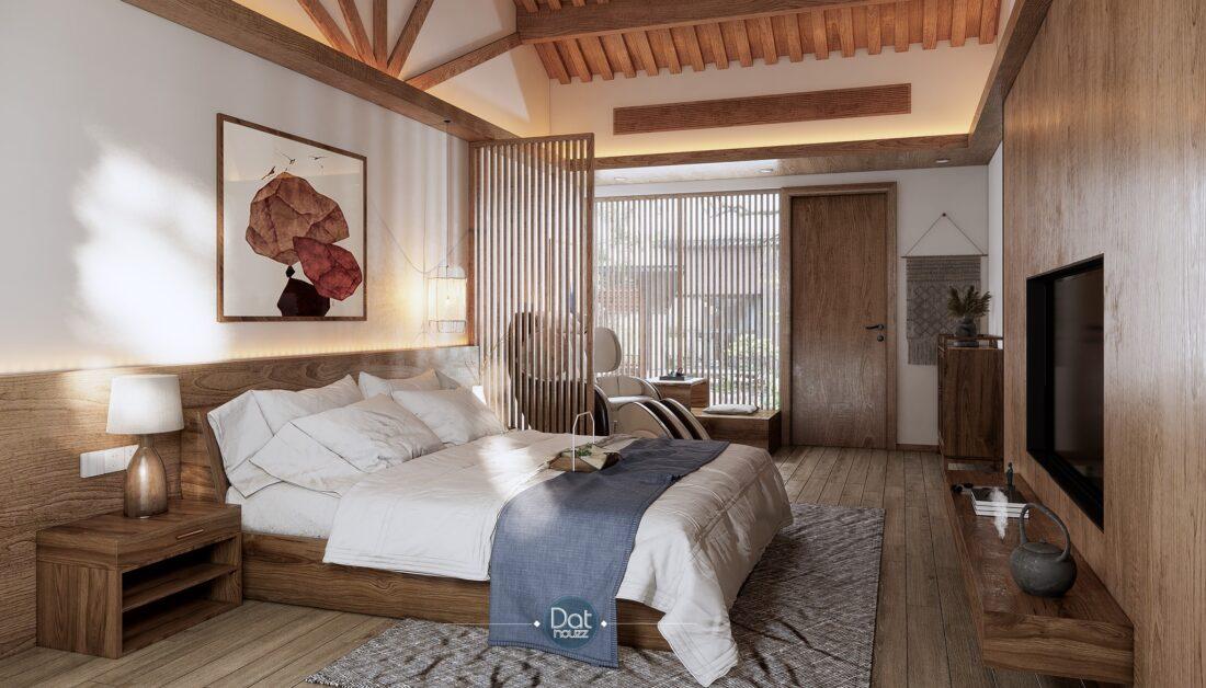 2876 Interior Bedroom Scene Sketchup File Free Download By Dathouz Free Download 3d Model